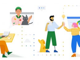 Google Cloud | Diversity Equity and Inclusion | DEI