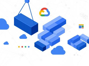 Google Cloud | Kubernetes