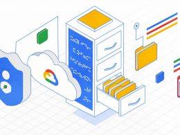 Google Cloud | Security Identity