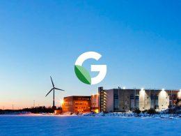 Google Cloud   Sustainability