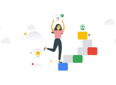 Google Cloud | Training | Certifications