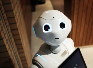 Robot | Automation
