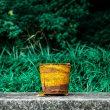 Bucket | Yellow