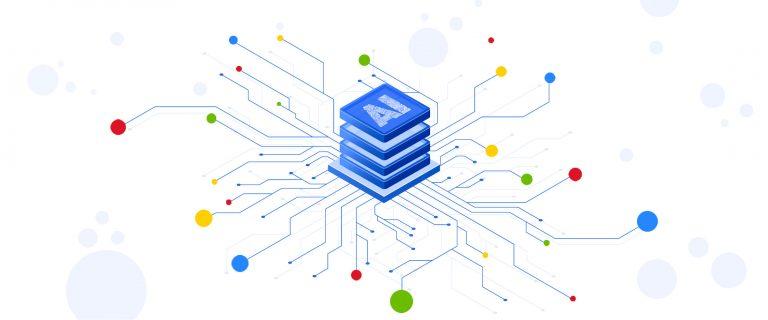 Google Cloud | AI Deploy