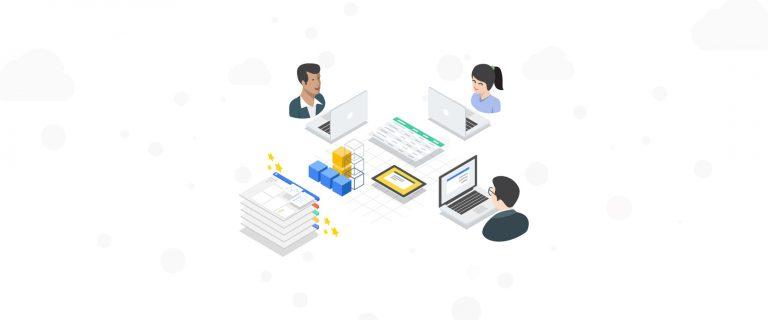 Google Cloud | AI Platform