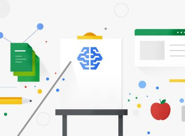 Google Cloud | AI ML Training