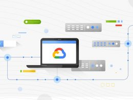Google Cloud | Cloud Databases