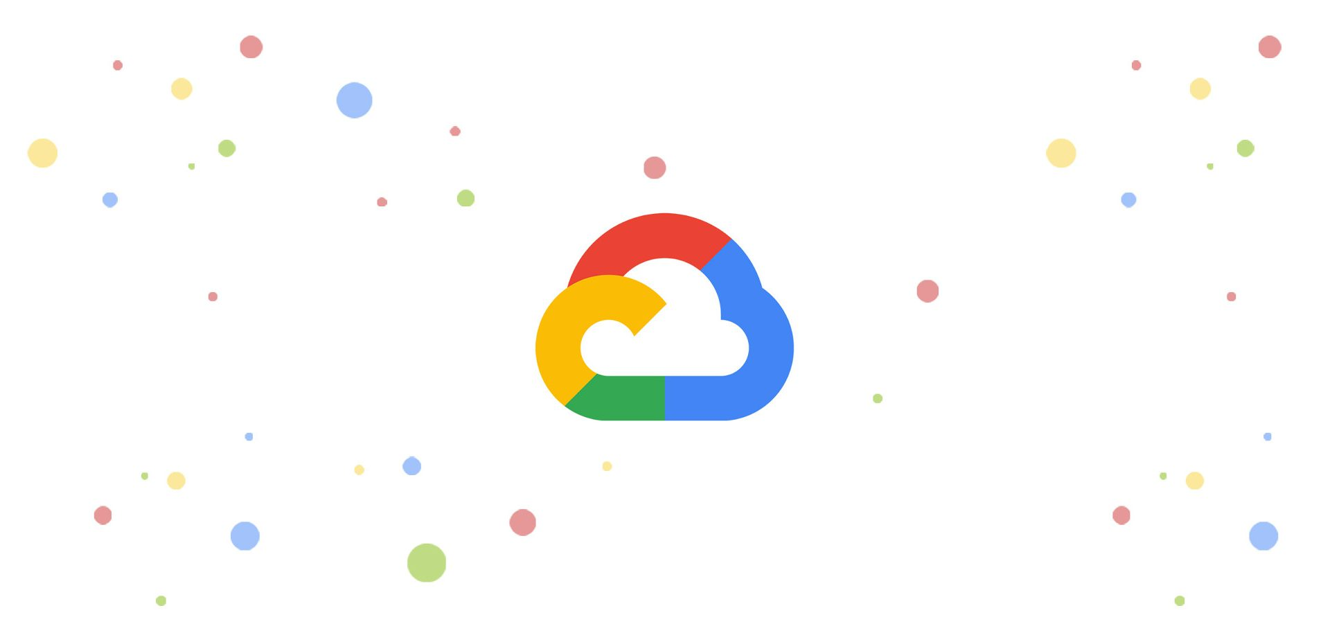 Google Cloud | GCP | Circles