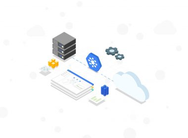 Google Cloud | Introducing Network Connectivity