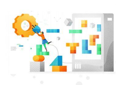 Google Cloud | No-Code Development