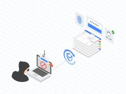 Google Cloud | reCaptcha