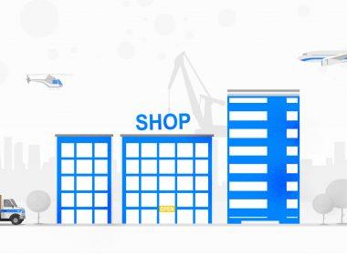 Google Cloud | Retail | Shop