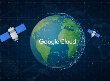 Google Cloud | Satellites