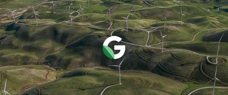 Google Cloud | Sustainability