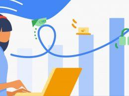 Google Cloud   Telecom