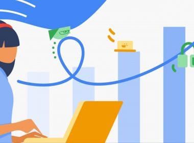 Google Cloud | Telecom