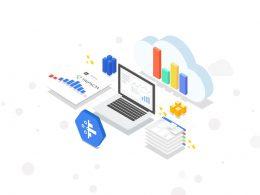 Google Cloud | Trifacta