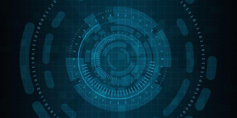 Digit | Digitization | Network