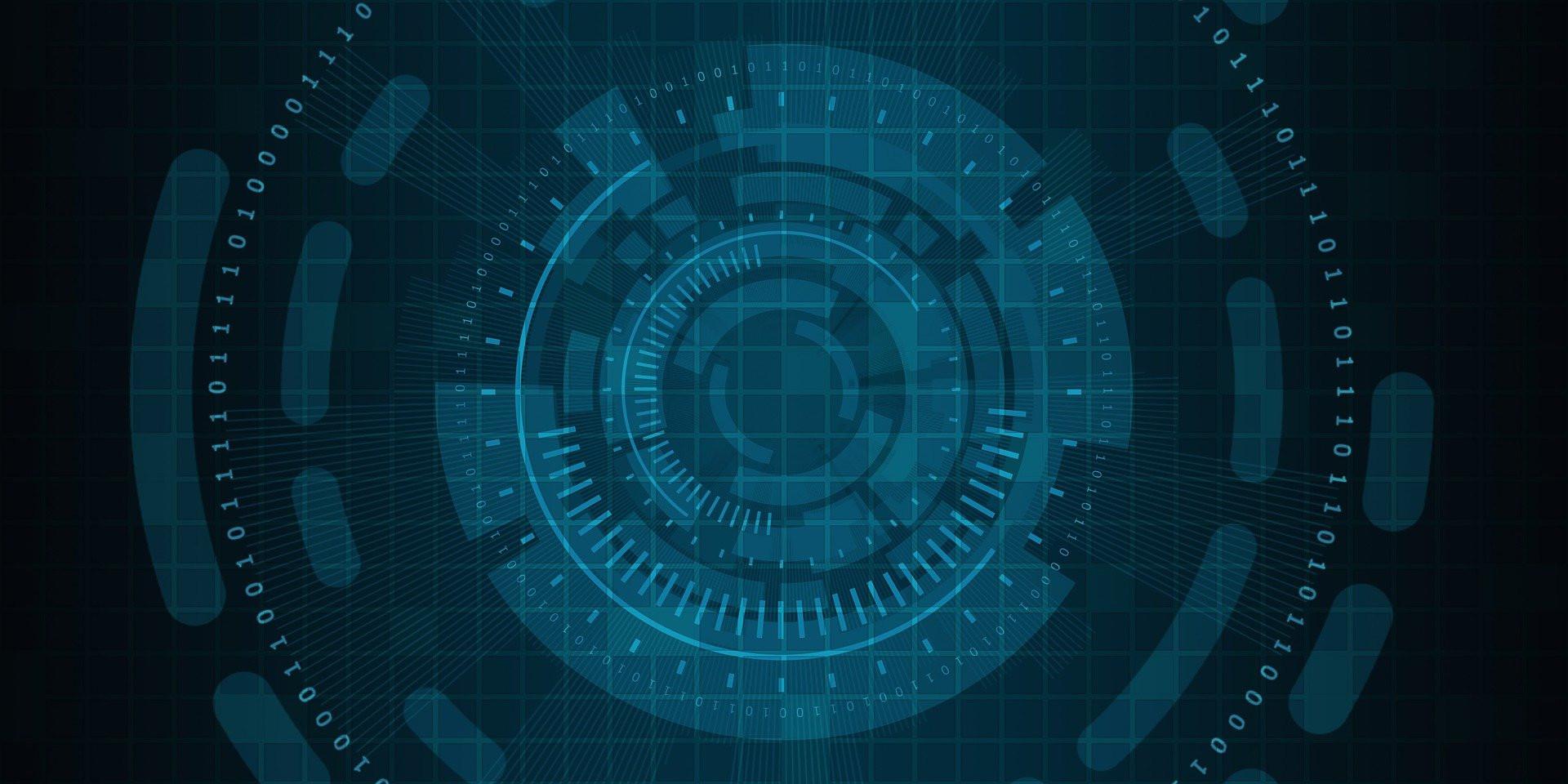 Digit   Digitization   Network