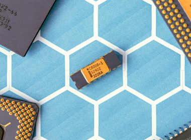 Semiconductor | Chip