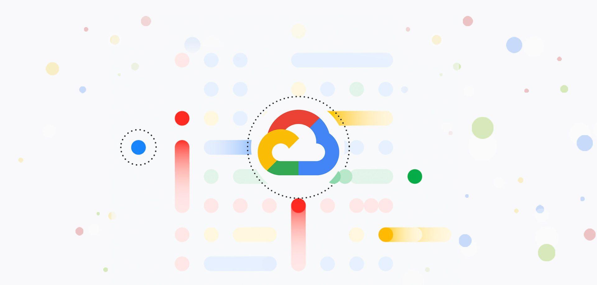 Google Cloud | Google Data Cloud Summit