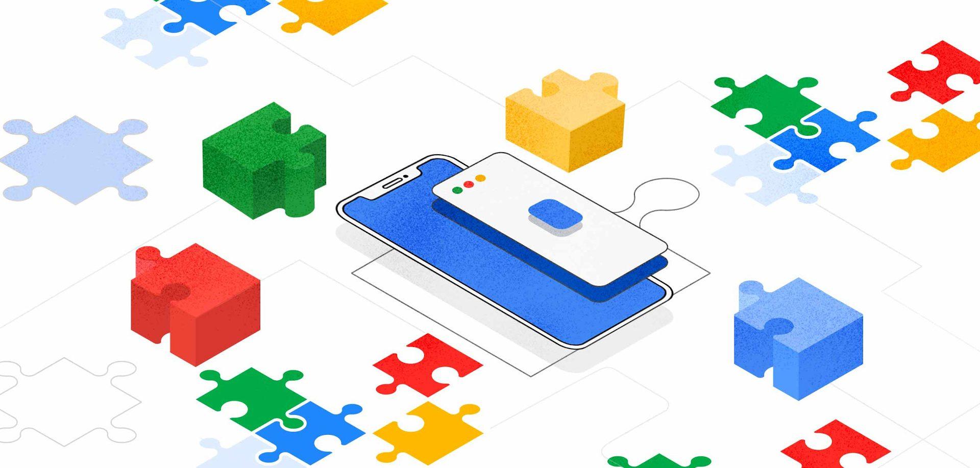 Google Cloud   AppDev