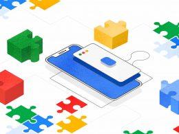 Google Cloud | AppDev