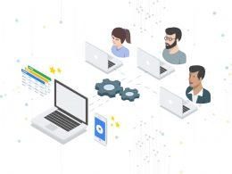 Google Cloud | AutoML