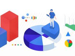 Google Cloud   Data Analytics