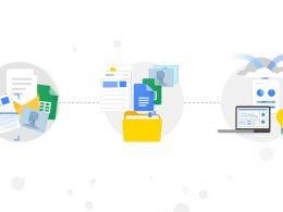 Google Cloud | Doc AI