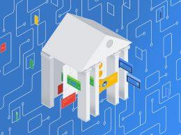 Google Cloud | Financial