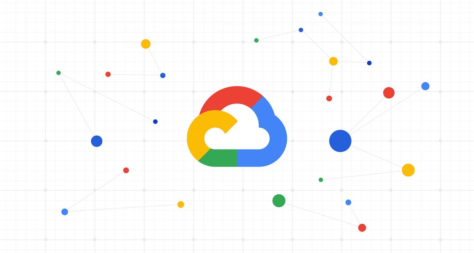 Google Cloud   GCP   Grid
