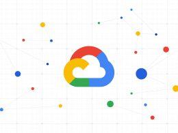 Google Cloud | GCP | Grid