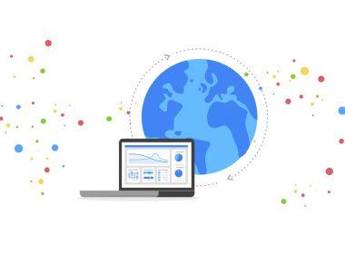 Google Cloud   Networking
