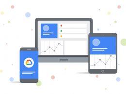 Google Cloud | No-code | Nocode