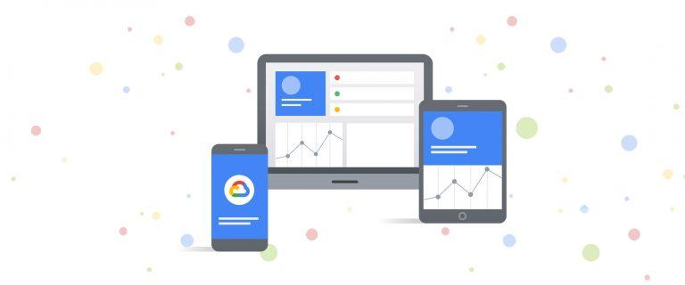 Google Cloud   No-code   Nocode