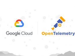 Google Cloud   OpenTelemetry