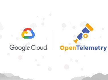 Google Cloud | OpenTelemetry