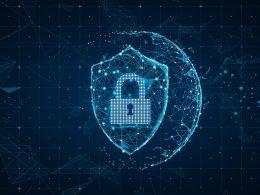 Google Cloud   Security   Padlock