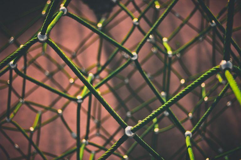 Links | Network