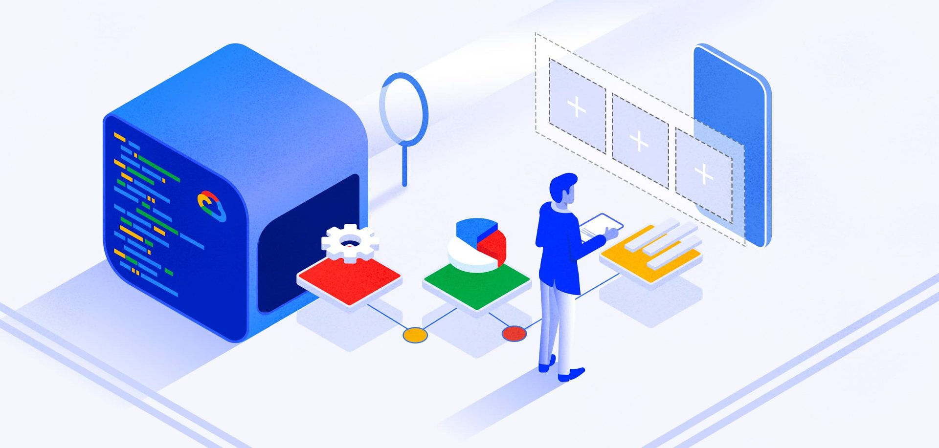 Google Cloud   API Management