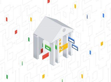 Google Cloud | Banking