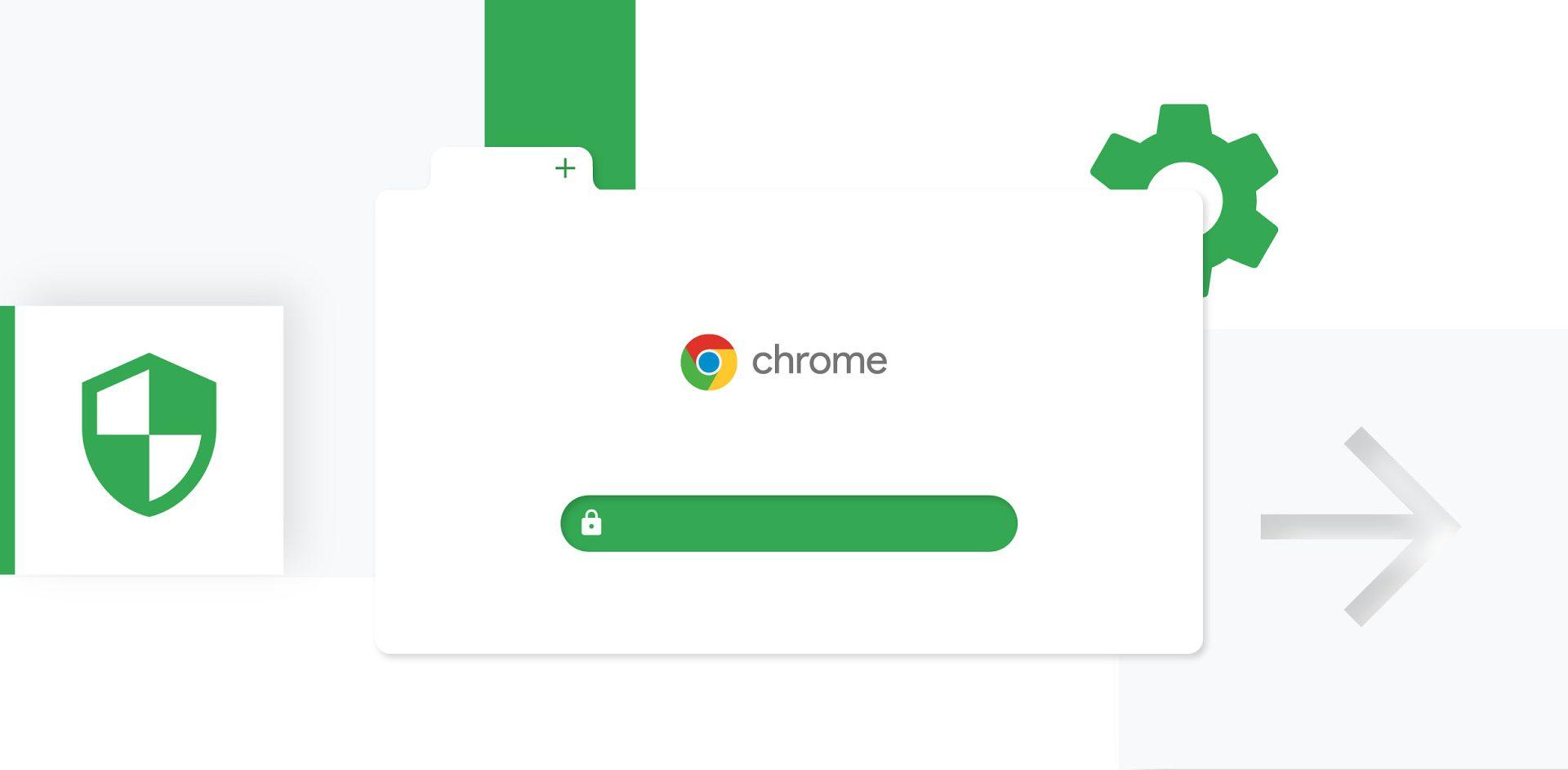 Google Cloud | Chrome Enterprise