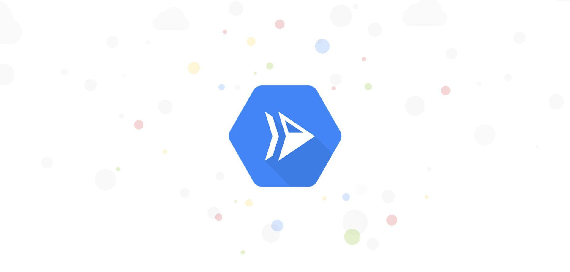 Google Cloud | Cloud Run