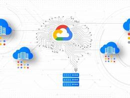 Google Cloud | Compute | Circuit
