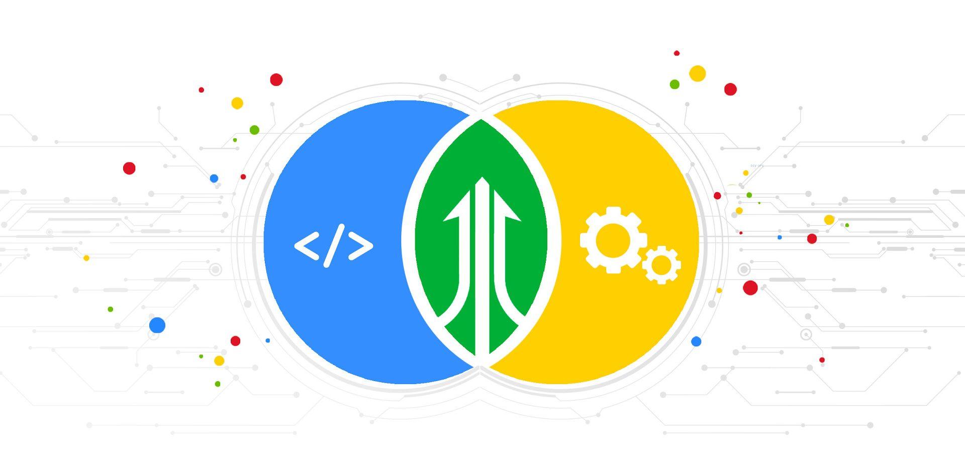 Google Cloud   DevOps