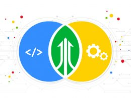 Google Cloud | DevOps