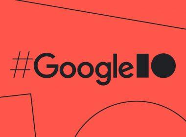 Google Cloud | IO | Google IO