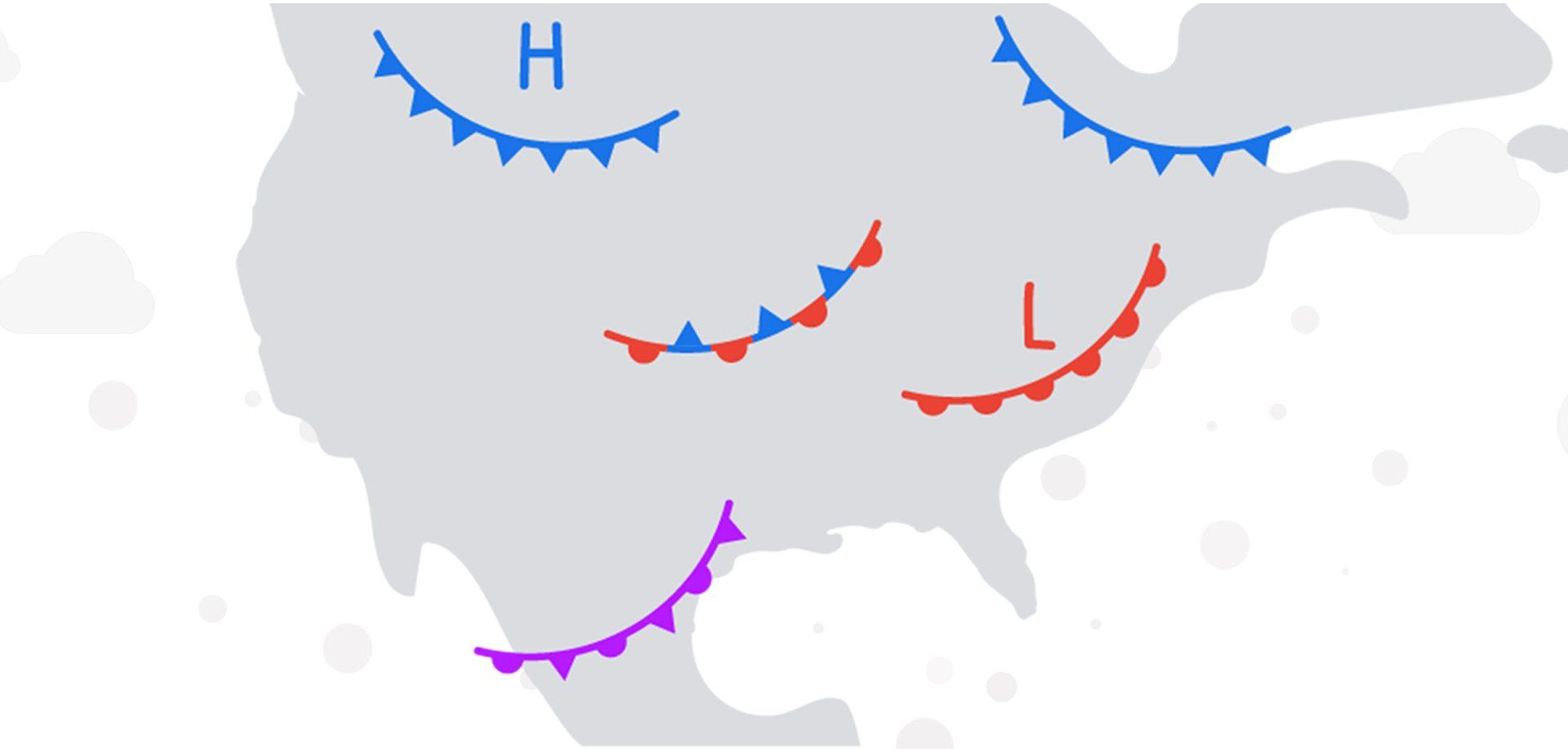 Google Cloud   NOAA