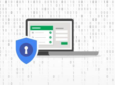 Google Cloud | Security